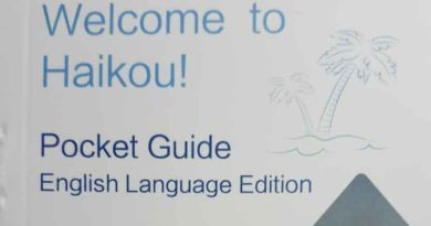 The-Hainan-Pocket-guide-page-cover-feature