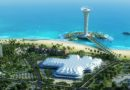 Hainan steps up its efforts to win more international MICE events