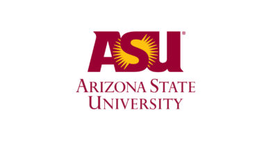 Arizona State University and Hainan University opens joint college in Haikou