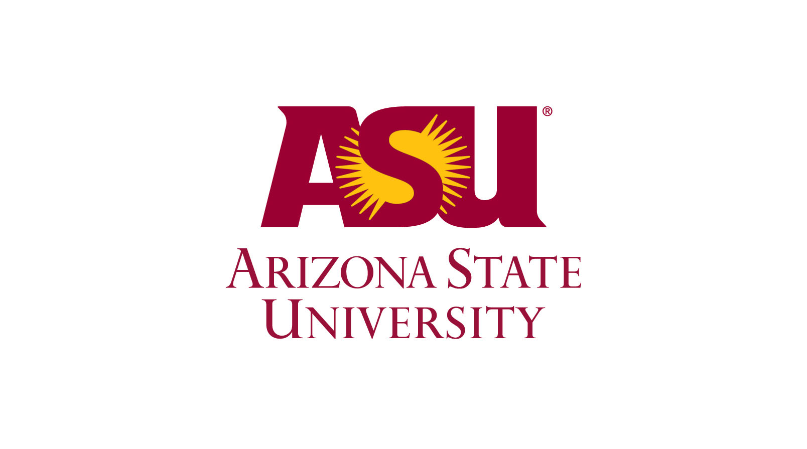 Arizona State University Hotels