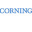 Finance Manager Company Name Corning Incorporated Company Location Haikou City, Hainan, China