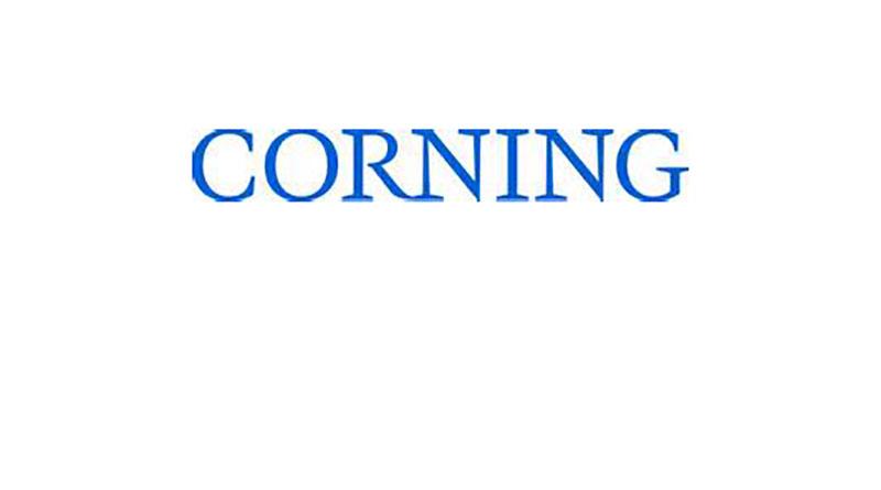 Finance Manager Company Name Corning Incorporated Company Location Haikou City, Hainan, China