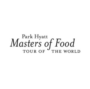 Park Hyatt Sanya Sunny Bay Resort Launches Third Masters Of Food & Wine Event @ Park Hyatt Sanya Sunny Bay Resort  | 三亚市 | 海南省 | China
