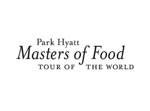 Masters-of-food-and-wine-