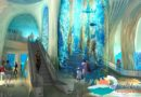 Atlantis Sanya has officially opened in Hainan, China
