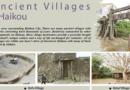 Ancient Villages of Haikou