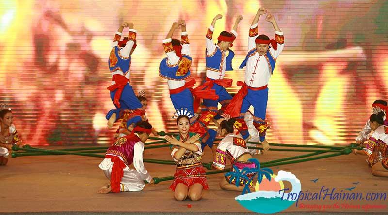 Hainan-International-Bamboo-Dance-Championship-(10)