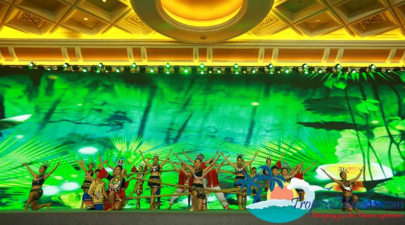 Hainan-International-Bamboo-Dance-Championship-(12)