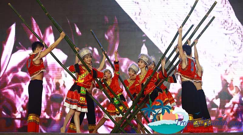 Hainan-International-Bamboo-Dance-Championship-(5)