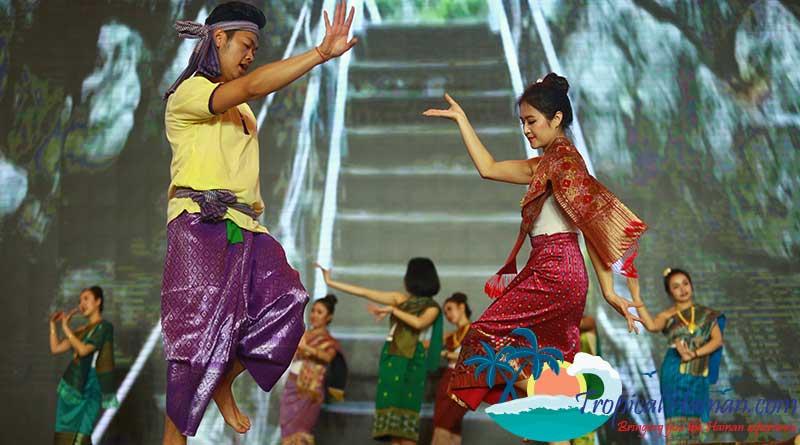 Hainan-International-Bamboo-Dance-Championship-(6)