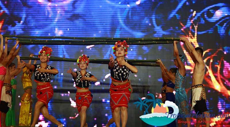Hainan-International-Bamboo-Dance-Championship-(7)
