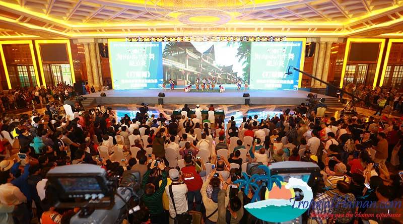 Hainan-International-Bamboo-Dance-Championship-(8)
