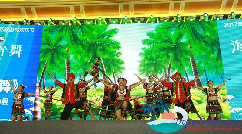 Hainan-International-Bamboo-Dance-Championship-(9)