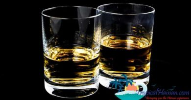 China's food safety watchdog alert over counterfeit whiskey spiked with methanol