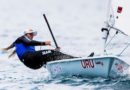 Sailors from 62 nations compete in 2017 edition of Youth Sailing World Sanya Dec 11-15