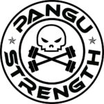 Pangu Strength Gym Haikou