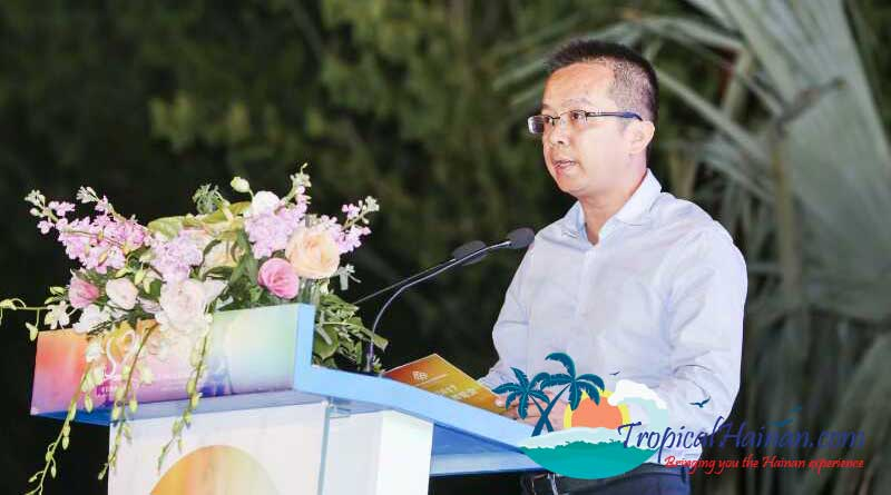 Successful-Conclusion-to-the-Sanya-Destination-Wedding-Expo-2017-(13)