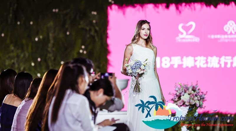 Successful-Conclusion-to-the-Sanya-Destination-Wedding-Expo-2017-(4)