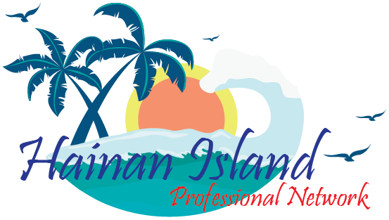Hainan Island Professional Network