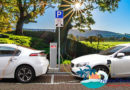 Hainan Island may be about to become a key testing ground for Electric Vehicle adoption