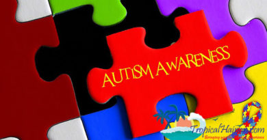 Home-for-autism in Haikou