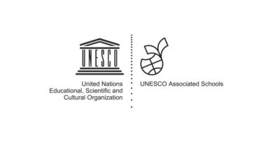 International center for UNESCO Associated Schools Network (ASPnet) to be set up in Sanya