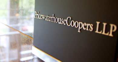 Haikou City and PricewaterhouseCoopers Sign Cooperation Agreement