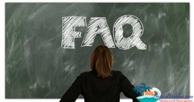 Frequently Asked Questions (FAQ's) about services for foreigners' work permit in China part 1