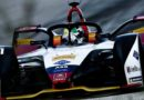 Sanya included in Formula E 2019-2020 calendar