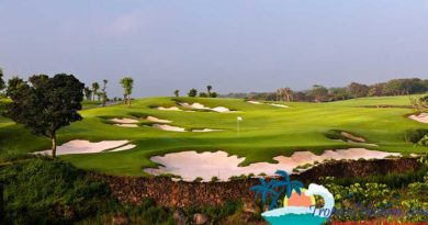 Blackstone-Course-at-Mission-Hills-Haikou-in-Hainan,-China