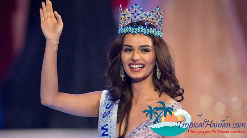 Manushi-Chhillar-2018-Miss-World