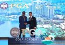 PGA of America Academies to be established at Mission Hills Haikou and Shenzhen