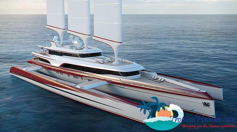 Superyacht-Hainan-2