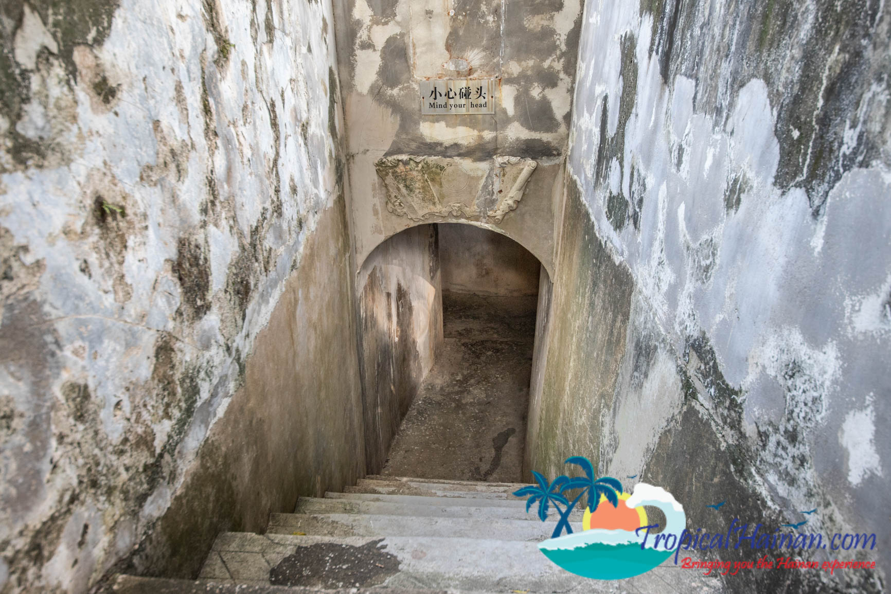 Xiuying fort in Haikou Hainan Island China (3 of 15)