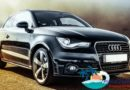 Audi on demand+ to be available for passengers by end of 2018 in Sanya