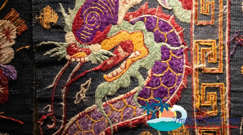Li-Minority-Dragon-Quilt-Dragon-and-Phonenix-pattern-featured-image