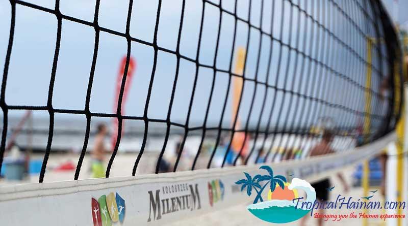 Sanya-to-host-2020-Asian-Beach-Games