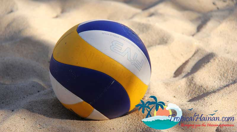 Sanya-will-host-the-6th-Asian-Beach-Games-in-2020
