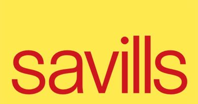 Savills real estate consultancy opens Hainan branch