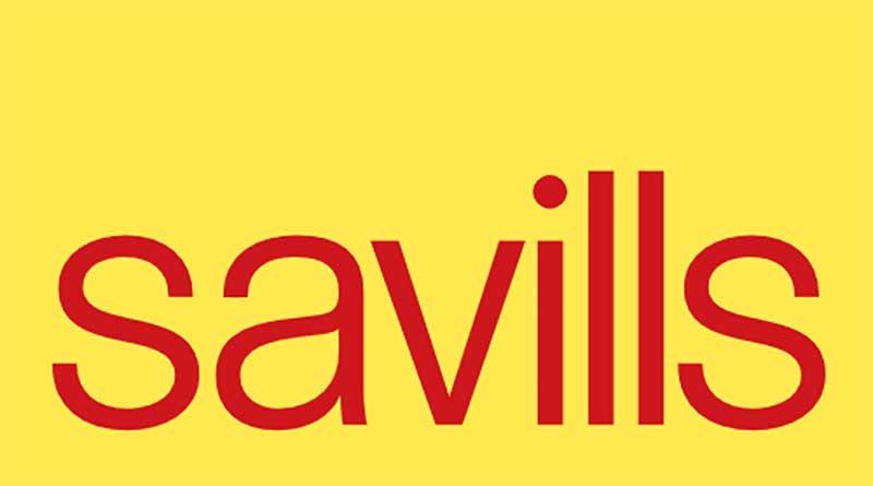 Savills real estate consultancy opens Hainan branch