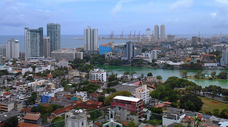 Colombo_City,_Sri_Lanka
