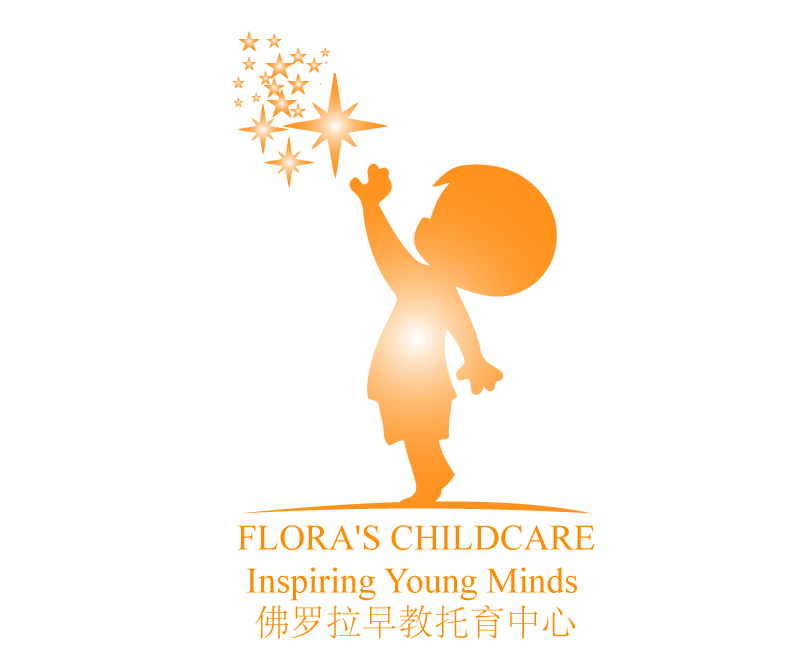 Flora's International Pre-school Haikou