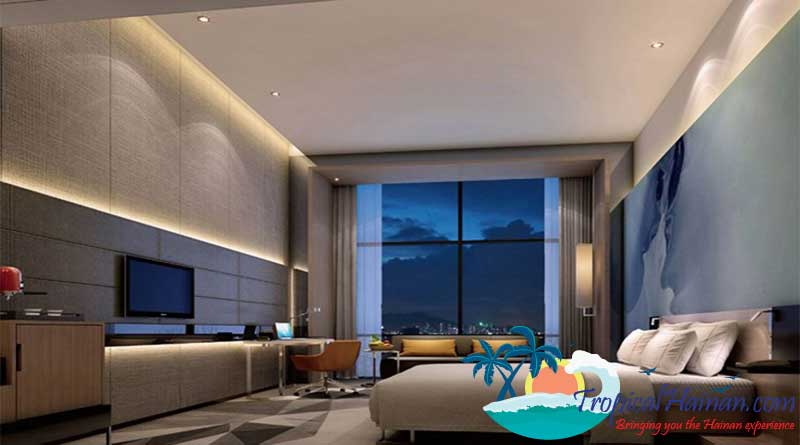 Novotel-launches-first-hotel-in-Hainan-province