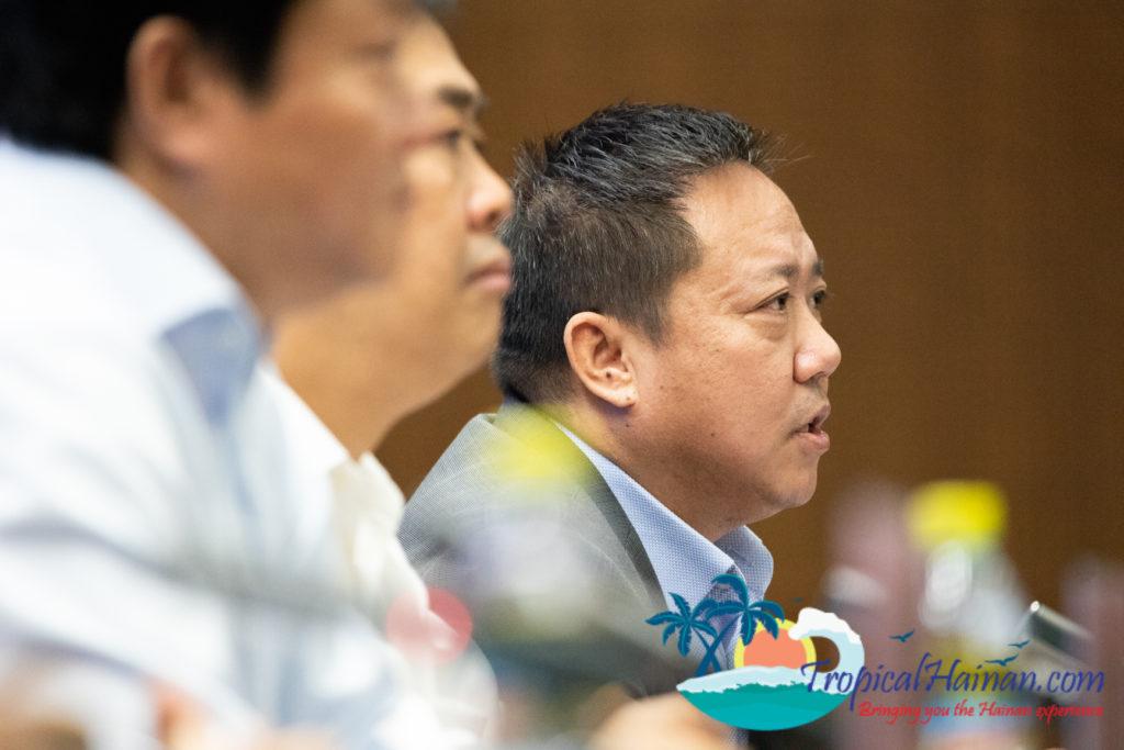 Hainan International Brand Expo 2019 (16)
