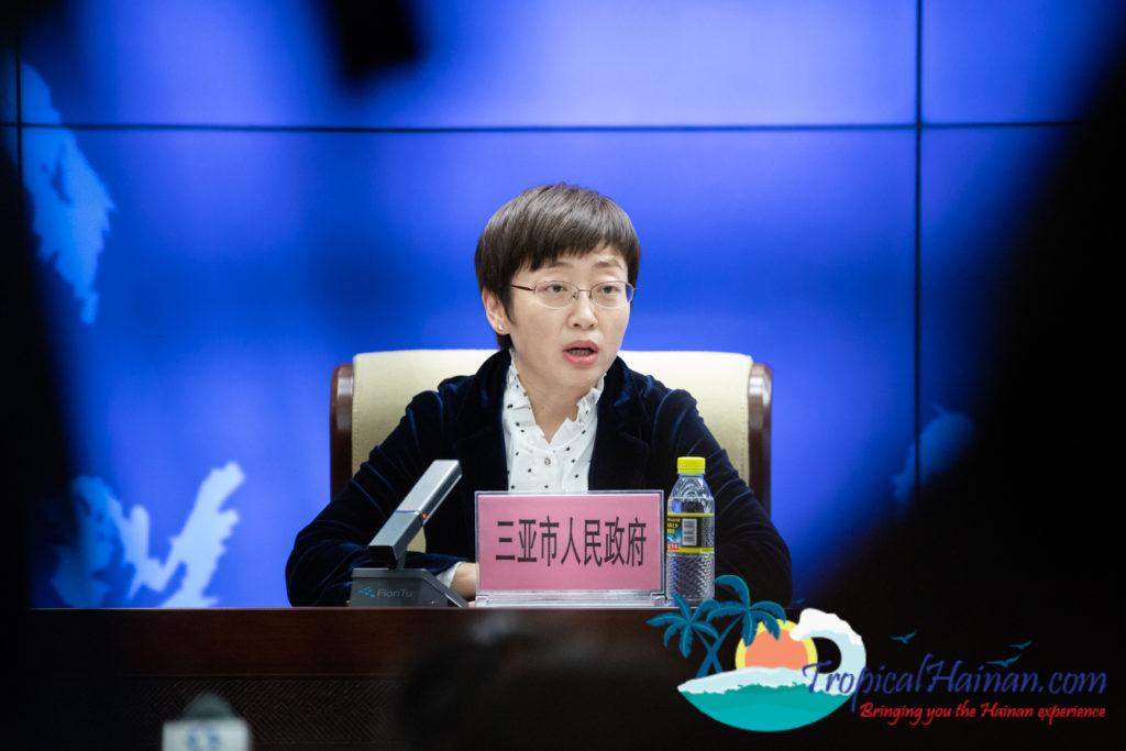 Hainan International Brand Expo 2019 (19)