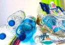 Hainan province bans disposable non-degradable plastic items