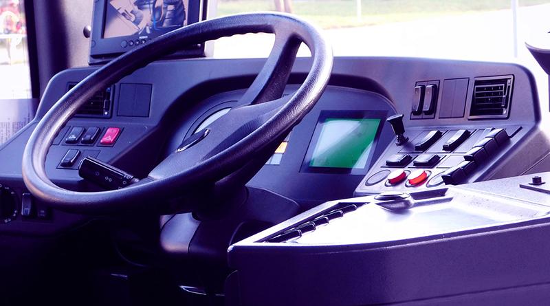 Hainan Haiqi Transportation Group Co., Ltd.