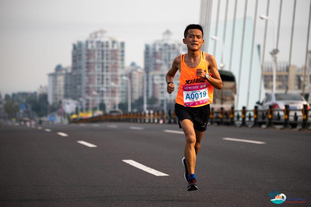 Haikou Marathon 2019 Hainan Island (11)