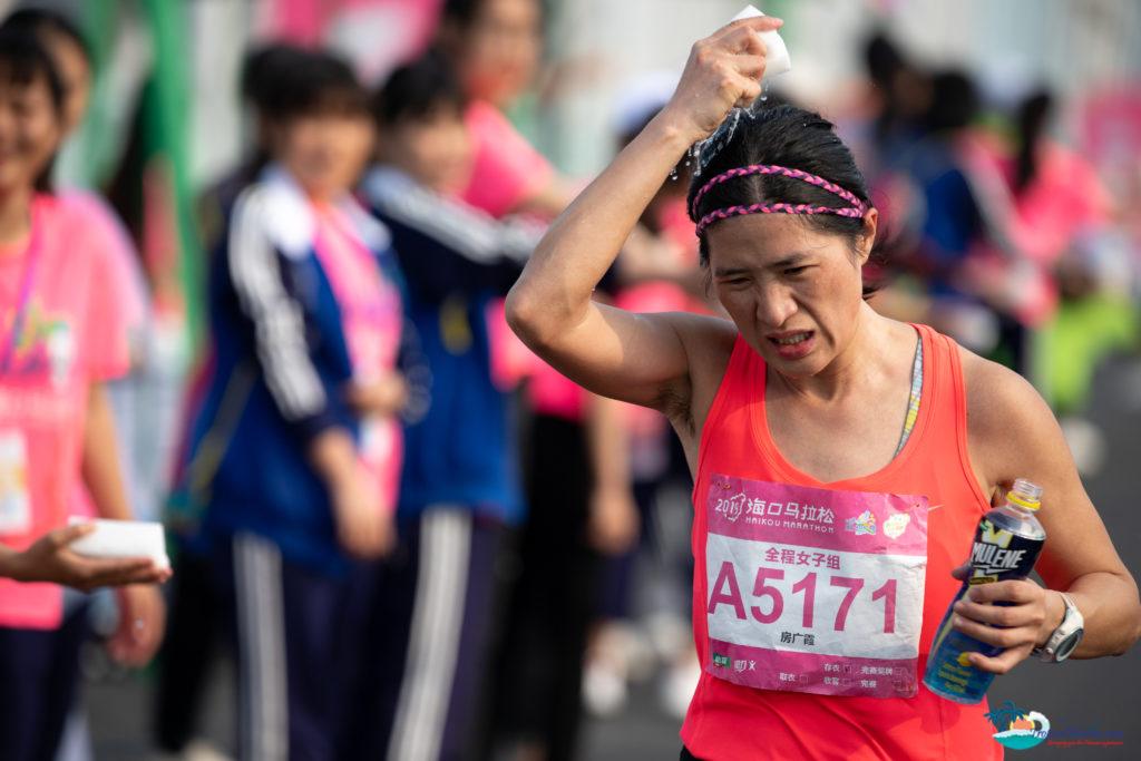 Haikou Marathon 2019 Hainan Island (16)
