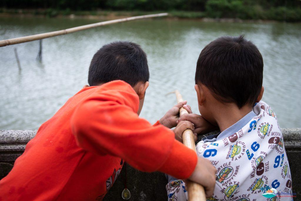 Madam Xian Festival Haikou Hainan Island China (4)